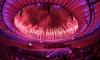 Закриха Параолимпиадата в Рио