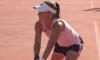 Евтимова на крачка от US Open, Костова отпадна