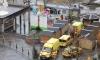 Бомби сеят смърт в Белгия (обновена) - видео