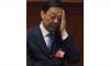 Криза в Китай. Отложиха конгреса на партията
