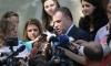 Министър Найденов иска повторна проверка за продажба на земи в защитени зони