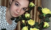 Убиецът на Женя гадже на братовчедка й