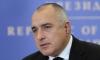 Борисов към Маковей: Имаме воля да борим корупцията