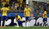 Трима футболисти се отказват от националния отбор на Бразилия