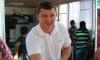 """Орхан Исмаилов: Предстои сериозно сътресение за модела """"Пеевски"""""""