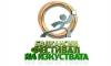 Балкански фестивал на изкуствата в Карнобат