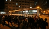Протестите в Бразилия върнаха евтините билети