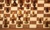 """Шахматната ни федерация """"приключи"""" с детето чудо"""