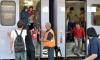 Имигранти влизат в ЕС с фалшиви сирийски паспорти