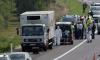 Още два ареста за камиона - ковчег в Австрия
