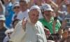 Папата разреши на свещениците да опрощават аборти