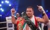 Кобрата: Радостен съм, че титлите са в България