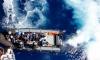 Стотици имигранти изчезнаха в Средиземно море