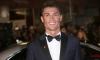 """Роналдо: Направих най-добрия си сезон, но """"Златната топка"""" е за Меси"""
