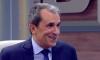 Орешарски: Няма нито една добра новина от Brexit