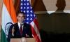 САЩ започват първи доставки на оръжие за бунтовниците в Сирия