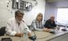 ГЕРБ се връща в парламента, ако в дневния ред влязат промени в Изборния кодекс