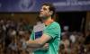Волейболистите започват подготовка за Европейското през август