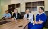 Високо ниво на калций в артериите разболява българите