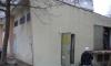 Повреда в трафопост остави центъра на Бургас без ток
