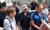 37 варненски пожарникари плашат с оставки заради оказване на натиск върху тях