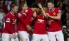 Прогноза на деня: Манчестър Юнайтед - Борнемут