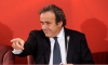 Скандал! Катар си е купил Мондиал 2022