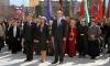 Нова стратегия за българите в чужбина