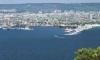 Зелените площи във Варна влязоха в регистър