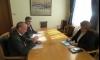 Цветан Симеонов: Да освободим бизнеса от регулации