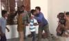 Индиец постави рекорд за най-много прегръдки за минута (ВИДЕО)