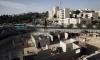 Защо французите построиха Париж? Резолюция на ООН вбеси Израел