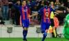Барселона смаза Реал Сосиедад на реванша