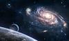 Светът открива нови галактики, докато обсерваторията в Рожен беднее