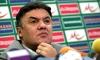 Нараства нов скандал в българския футбол