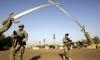 Нов атентат разтърси Багдад