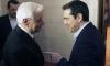 Враг на мерките за икономии стана президент на Гърция