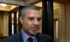 ДПС: Има правна възможност за отмяна на приетите промени в Изборния кодекс