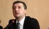 Кризата в Украйна спира преговорите ни за намаляване на цената на руския газ