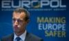 Европол арестува над 500 души и задържа 2.8 тона кокаин