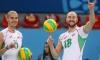 Трима волейболисти от Баку се присъединяват към отбора във Варна