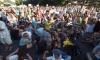 Природозащитници: ОУП на Варна защитава застрояване на зелени площи