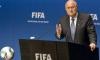 Мондиал 2022 остава в Катар