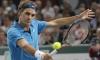 Надал и Федерер попаднаха в една група в Лондон
