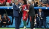 Ренато Санчес е най-добър млад играч на Евро 2016