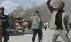 Бомби окървавиха Афганистан