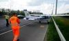 Самолет кацна на унгарска магистрала