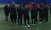 ЦСКА на лагер с 26 футболисти