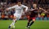 Реал (Мадрид) и Барселона се разминаха за Купата