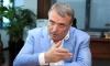 """Богомил Манчев: Проектът АЕЦ """"Белене"""" трябва да се продаде"""